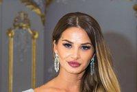 Královna slovenského instagramu Queen Plačková: Odejdu ze země! Byt v ráji šejků!