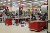 Jak nakoupíte o Vánocích? Podívejte se na přehled svátků, kdy jsou obchody zavřené