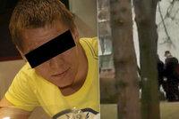 Nevídaná kauza: Kvůli kurzu plavání se málem postříleli! Trenér a otec jsou obětí i útočníky