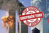 Největší moderní lež je venku: Dvojčata odpálila vláda USA, aby vyvolala válku o ropu?!