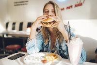 Tichý zabiják cholesterol: Kdy si ho musíte nechat vyšetřit?