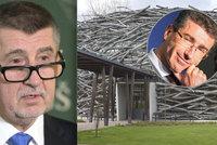 V Bruselu řešili Čapí hnízdo. Kauza Česko o miliony nepřipraví, vzkázali smířlivě