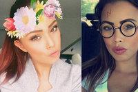 Záhadná smrt krásné modelky Ivany (†18) na swingers: Vražda, nebo nehoda?