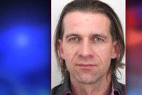 Ondřej (42) se vyhýbá vězení! Má si odsedět sedm let za drogy, vydává se za někoho jiného
