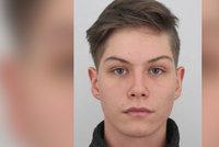 Sebastian (16) zmizel už v sobotu, kamarádi o něj mají strach: Mohl by být až na Slovensku