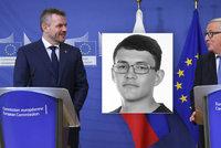 Vyšetřování vraždy novináře Kuciaka dostal na starost mezinárodní tým
