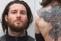 Česká policie omylem propustila nejhledanějšího muže Evropy: Prokázal se falešnými doklady