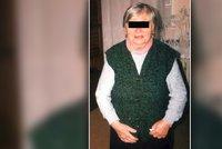 Ztracenou Miladu (†94) hledali přes půl roku: Její tělo vydala řeka Dyje
