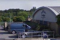 Tragédie v sportovním centru: Chlapec (†3) se utopil v bazénu