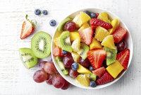 Zamrazte si vitamíny na zimu! 6 rad, jak nejlépe uchovat ovoce na vánoční bublaninu