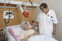 Výběr nemocnice dle vlastní volby? Zapomeňte. Lékaři chtějí návrat spádovosti