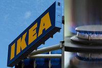 IKEA vyzývá Čechy: Opravte si plynové varné desky