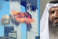 Temná kobka, dušení ponožkou a odpírání spánku: Ali popsal vězení v USA, měli ho za teroristu