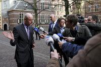"""""""V Praze by migranty zbili."""" Buřiči jásali, ministr se za slova omluvil, premiér ho chválí"""