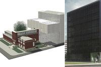V Ostravě »potečou« miliardy: Knihovnu, síň i galerii bude dotovat stát