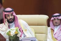 """Saúdi si pozvali tým OSN, aby je pochválil. Dopadlo to opačně: """"Mučí se tu."""""""