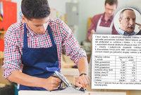 Hloupí na učňák, chytří na gympl: Karlovarská koncepce školství dělí experty