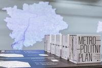 Obyvatelé Prahy 10 podali téměř 100 výhrad vůči Metropolitnímu plánu. Co jim vadí nejvíce?