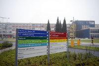 Investice za miliardu. Česká zemědělská univerzita plánuje stavbu nových budov