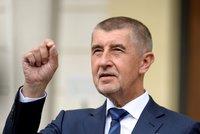 Nové volby, nebo dohoda. Koaliční smlouva krouží kolem odsouzení člena vlády