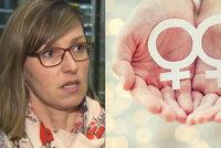 Homosexualita, strach a přiznání rodičům: Experti na chatu řešili trápení čtenářů