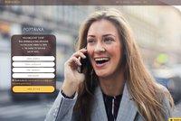 Pozor na podvodníky: Telekomunikační úřad varuje před novým operátorem
