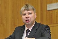 Radní Petřík o svém záhadném zmizení: Psychicky jsem to nezvládl, omlouvám se