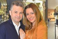 Česká Miss přišla o ředitele! Exsnoubenec Čerešňákové řekl, proč už nemůže dál