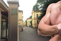 Říkal si Analyzer: Student (24) si na fakultě v Brně tajně přivydělával analýzami steroidů!