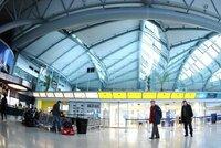 Nová linka Brno–Berlín: Z Tuřan do německé metropole za 129 korun