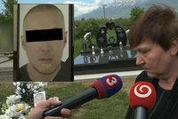 Záhadná smrt Slováka v Česku: Matka si není jistá, koho pohřbila