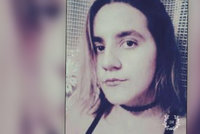 Zoufalí rodiče spolu s policií hledají čtrnáctiletou Marii: Ze školy utekla za svou láskou
