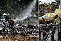 Tragická nehoda letadla na Kubě má 111. oběť: Zemřela třiadvacetiletá Gretel
