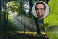 Mimořádný objev českých vědců: Odhalili tajemství fotosyntézy u rostlin
