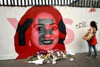 Irové prolomili zákaz potratů, jejich zastánci slzí dojetím. Premiér chystá změnu