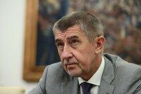 Babiš znovu neuspěl u soudu kvůli spolupráci s StB. Smetli jeho dovolání