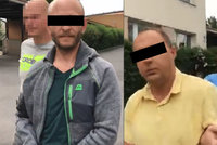 Policista s kumpánem usmýkali mladíka (†26) za autem? Vyšetřovatelé rozplétají 10 let starou vraždu na Karlovarsku