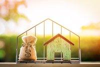 Jak zatočit s výdaji za bydlení, aby nebyly žroutem vašich financí?