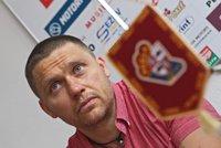 Hokejový mistr Malenovský po napadení na náměstí v Jihlavě ohluchl! Obviněnému hrozí až 10 let