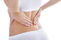 Bolí vás často záda? Ukážeme vám pár cviků, díky kterým se bolesti zbavíte!