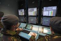 V Česku vzniká satelitní supercentrum. Poslouží armádní rozvědce i NATO
