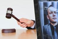 Zdeňka (†31) v Londýně ubili řetězem: Viník trestu unikne, rozhodl Evropský soud