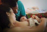 První pokuta za domácí porod: Asistentka má zaplatit 120 tisíc!