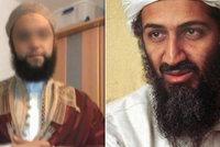 Tajný převoz bodyguarda Usámy bin Ládina: Němci ho deportovali přes odpor soudu