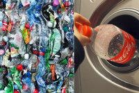 """Jak vyřešit """"plastovou"""" krizi? Norové mají recept i pro ostatní země"""