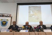 Bestiální byznys u Berouska: Tygry vařili 5-12 dní, preparátora chytili při kuchání