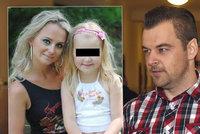 Odsouzený vrah Petr Kramný požádal o nový proces: Jaké hodlá vynést trumfy?!