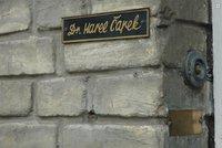 Vila Karla Čapka se vrací do své podoby. Radnice prosí veřejnost, aby pomohla s obnovou