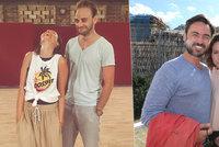 (Ne)tanečnice Veronika Arichteva: Připravila muže o práci!