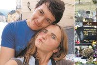 Půl roku od vraždy slovenského novináře Kuciaka (†27). Střelec uniká, policie mlčí